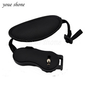 High Quality 1pcs Quick Rapid Carry Speed Sling Strap For Dslr Camera 7D 5D Mark II D800 A77 5D Mark