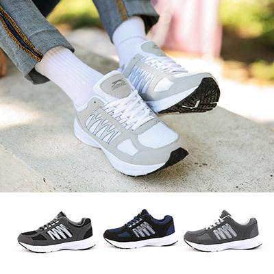 SlazengerSlazenger SL-288 Unisex Running Shoes