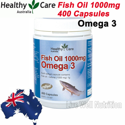 Qoo10 fish oil krill diet wellness for Fish oil and arthritis