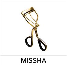 [MISSHA] Professional Eyelash Curler 1ea