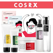 ❤APPLY 20% COUPON❤RDY STOCK IN SG ❤24h-48h DELIVERY❤FULL RANGE + FRESH STOCK❤BEST ACNE SOLUTION❤