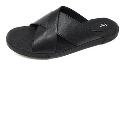 178c2771b72a3 Qoo10 - (CLARKS)/Men s/Sandals/DIRECT FROM USA/CLARKS Mens Vine Ash ...