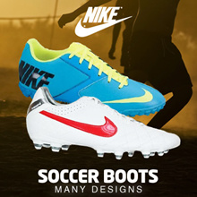 NIKE MERCURIAL FOOTBALL SOCCER BOOTS ASTRO TURF SHOES FUTSAL INDOOR COURT SHOES FIELD BOOT SHOE