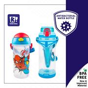 [Free Straw Program] Kids Children Baby Water bottle Sipper Nozzle-6 types-3 Sizes