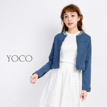 YOCO - -171860-Winter