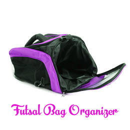 ★★ORGANIZER SERIES*Travel Charger*Toiletries*Cosmetic*Bank Book*Travelling★★Many Colors