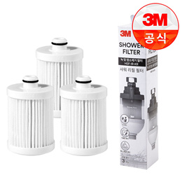 HKCNMA 10 Stage Shower Filter Chlorine Remov KDF Shower Bathing water Filtration