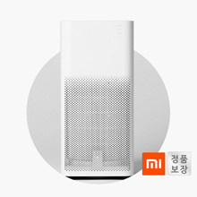 Xiaomi air purifier 2 US Air 2