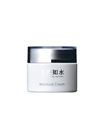 Jozen Mizuno Gotoshi - Moisture Cream