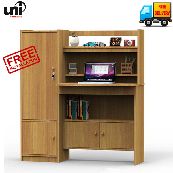 uni MEJA BELAJAR MB 900 Deals for only Rp800.000 instead of Rp800.000