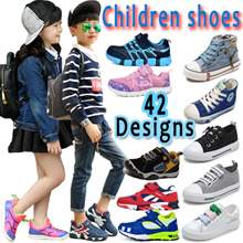 Childrens Shoes❤Baby Shoes❤jeans Zipper  Sports Shoes❤Hand Painted Kids Shoes Running Shoes