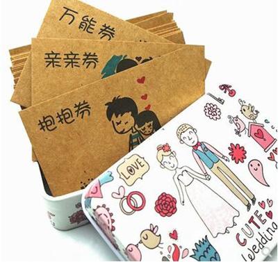520 Gift For Girlfriend Birthday Ideas Boyfriend Couple Anniversary Small Romantic Confession A