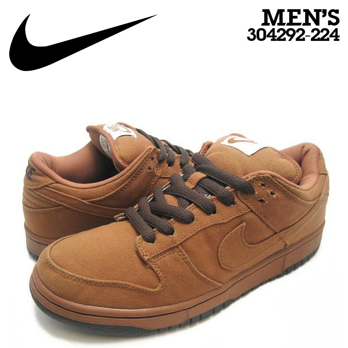Nike NIKE dunk sneaker DUNK LOW PRO SB