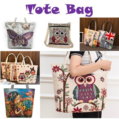 Qoo10 - cotton plain tote bag Search Results   (Q·Ranking): Items now on  sale at qoo10.sg fb0c32146e7d3