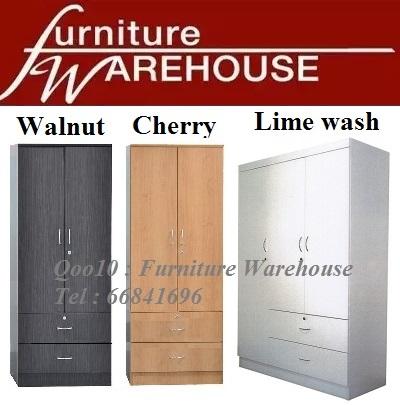 Furniture Warehouse Hot Er 2 Door Or 3 Wardrobe