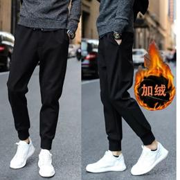 街头嘻哈裤