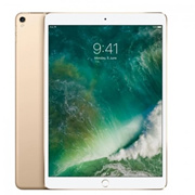 [RM3,749.00 After Coupon Applied] - Apple iPad Pro 12.9 inch 64GB/256GB/512GB With Wifi + Cellular