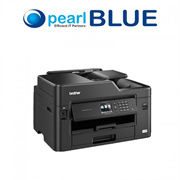 Qoo10 printers scanners items on sale qrankingsingapore brother mfc j2330dw inkbenefit the business printer that gives you more for less fandeluxe Gallery
