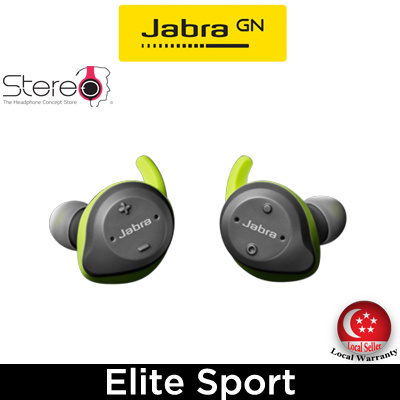 45cd49cf046 Qoo10 - Jabra elite sport Search Results : (Q·Ranking): Items now on sale  at qoo10.sg