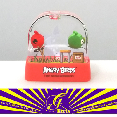 Christmas Gifts Pre Inked Name Cartoon Office Teacher Stamp Seal Chop Custom Made Self Inking Stamps