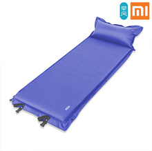 Xiaomi ZAOFENG Outdoor self-impact single cushion