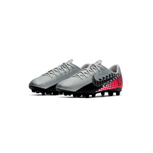 Nike Mercurial Vapor 13 HG Junior Soccer Shoes CD4642-006