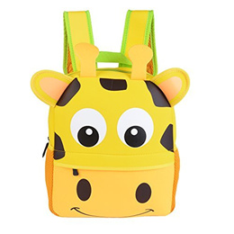 eeb10d06b5 COUPON  ▷ 1 Shop Coupon◁ CHENYUE Little Kids Backpack Children School Bags  Cute Animals Packs Preschool