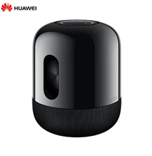 2019 HUAWEI DEVIALET Sound X Bluetooth Speaker 60W double subwoofer Hi-Res