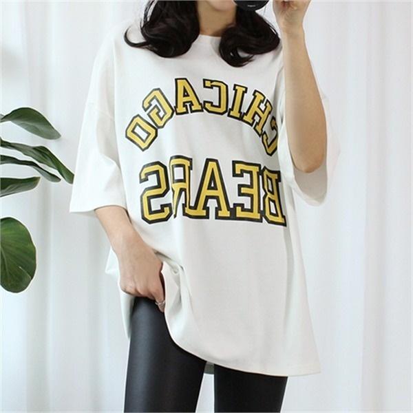 ホワイト・フォックスストラップリボン、袖なしのワンピース 綿ワンピース/ 韓国ファッション