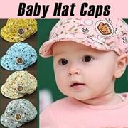 56cd11967389 Qoo10 - Hats   Caps Items on sale   (Q·Ranking):Singapore No 1 ...