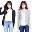 NEW-Women cardigan/outer-best seller women cardigan