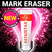 Powerful Mark Eraser Cream ◆ ASTA-Z 4.0 ◆ Post-Acne Mark Lightening / UV Stain Fading / Whitening Functional / Discolorations Clearing