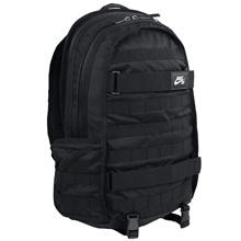 Nike SB RPM Backpack Bag Black Color BA5403-010