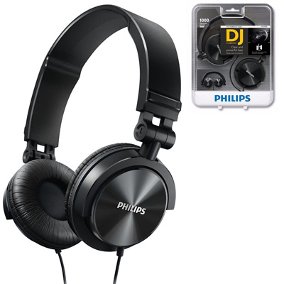 Qoo10 - Panasonic DJ Style Monitor Headphones RPHTF600S Search Results : (Q·Ranking): Items now on sale at qoo10.sg