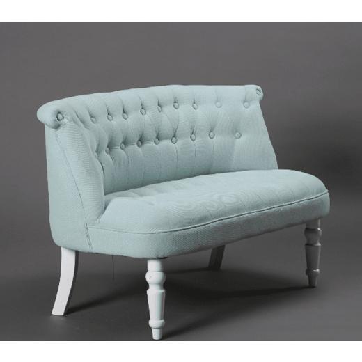 Qoo10 Sofa Furniture Deco