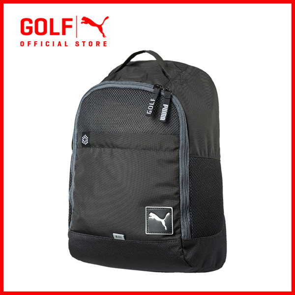 Buy Puma Golf Accessories Men Shoe Bag Deals for only S 49 instead of S 0 f81d0392a1