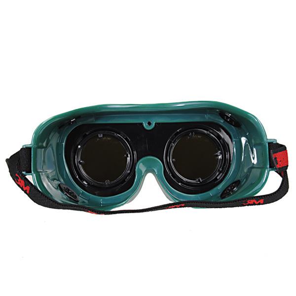 3m 10197 Welding Sunglasses Penggunaan Ganda Kacamata Goggles Elektronik Rumah Tangga Qoo10