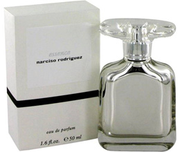 NARCISO RODRIGUEZ Essence EDP 50ml  424663436