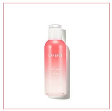LANEIGE Fresh Calming Toner 250 ml