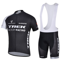 Specials packages-mail 14 new Trek Jersey romper suit with short sleeves breathable bicycle clothing