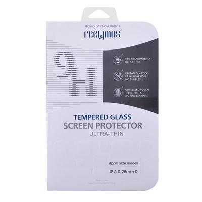 Xiaomi Redmi 2 FREE ORIGINAL Tongsis Bluetooth. Source · Feelymos Tempered glass 0.28mm screen