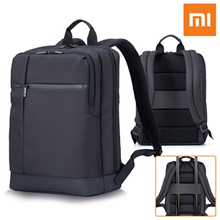 Xiaomi Business Backpack Black / Included VAT / Free Shipping