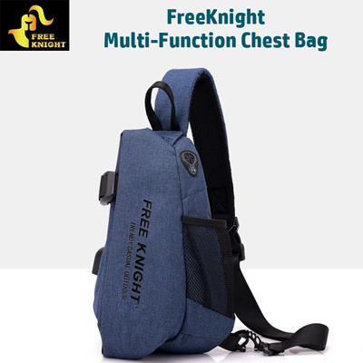 83ce91772440 Qoo10 - Multifunction Outdoor Sport Chest Pack Crossbody Single Shoulder  BagDesert digital color Search Results   (Q·Ranking): Items now on sale at  qoo10. ...