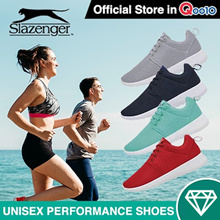 Slazenger Sneakers / Best Model Collection / Q10 Promotion