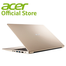 Acer Swift 1 SF113-31-C2V8 13.3-Inch FHD Laptop