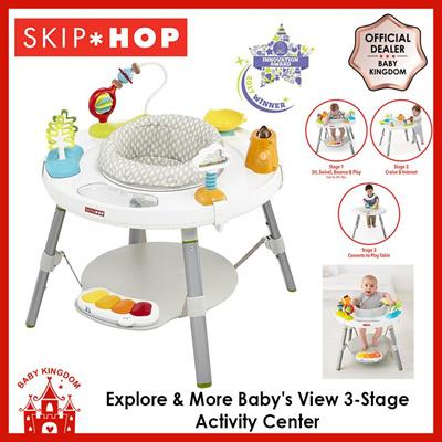 d2e60b3d6 Qoo10 - Skip Hop   Baby   Maternity