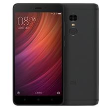 [Garansi TAM] Xiaomi Redminote 4 4GB/64GB