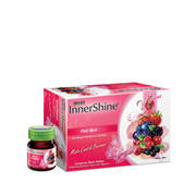 INNERSHINE BERRY ESSENCE 6X42ML 42MLX6