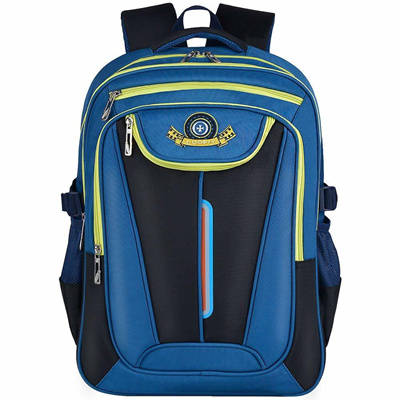 84fe75d53b26 COOFIT School Backpack for Girls Boys Back to School Supplies for Middle  School Cute Bookbag for