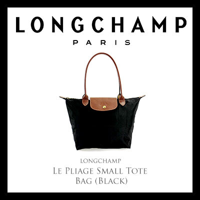 Qoo10 - Longchamp small tote bag Search Results   (Q·Ranking): Items now on  sale at qoo10.sg 8abf38d657725